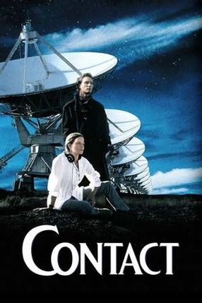 Poster: Contact