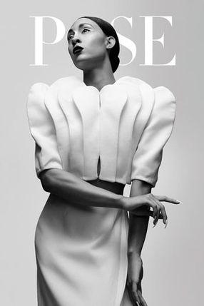 Poster: Pose