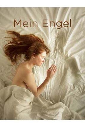 Poster: Mein Engel