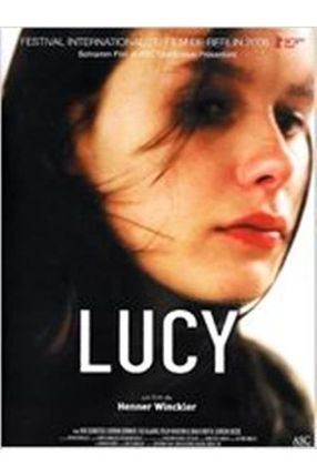 Poster: Lucy