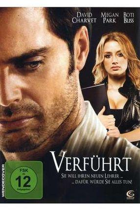 Poster: Verführt