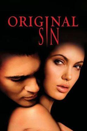 Poster: Original Sin