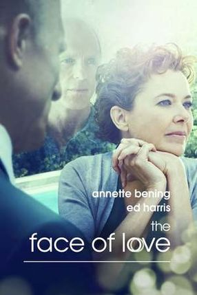 Poster: The Face of Love
