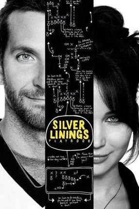Poster: Silver Linings