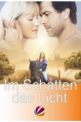 Poster: Im Schatten das Licht