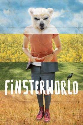 Poster: Finsterworld