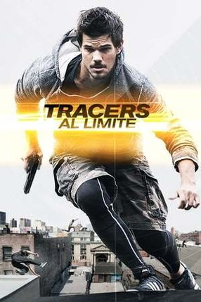 Poster: Tracers