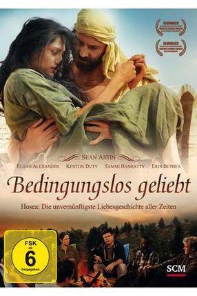 Poster: Bedingungslos geliebt