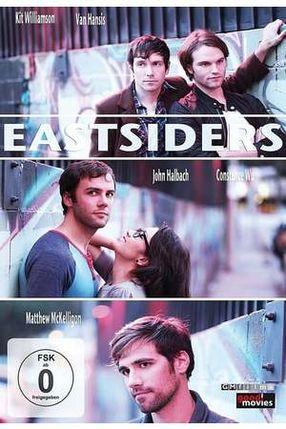 Poster: EastSiders