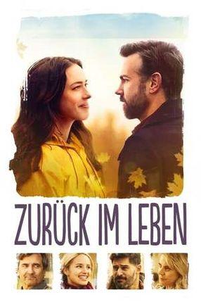 Poster: Zurück im Leben