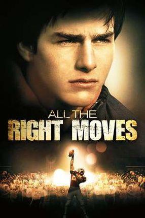 Poster: Der richtige Dreh