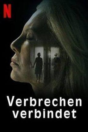 Poster: Verbrechen verbindet