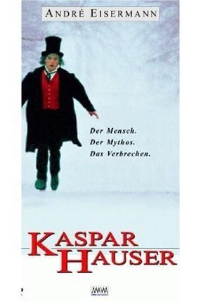 Poster: Kaspar Hauser