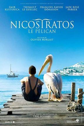 Poster: Ein griechischer Sommer