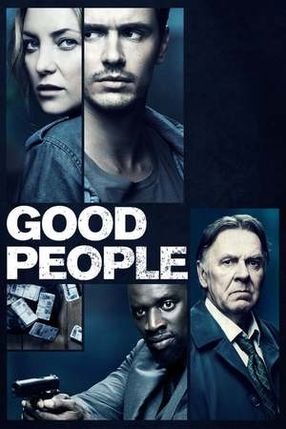 Poster: Good People