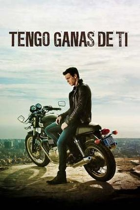 Poster: Ich steh auf dich