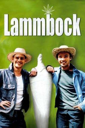 Poster: Lammbock