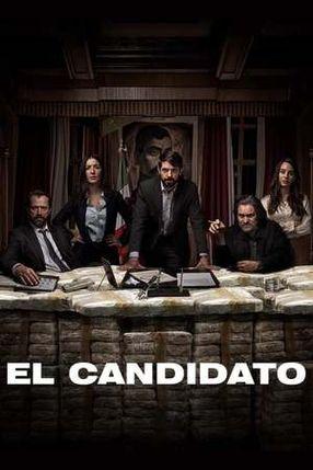 Poster: El Candidato