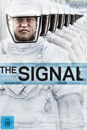 Poster: The Signal