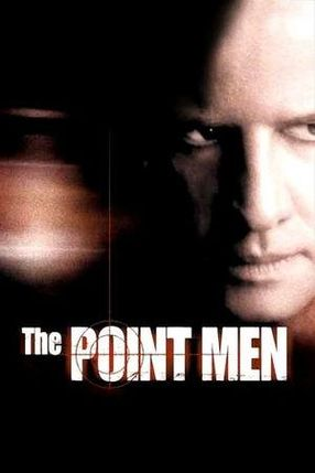 Poster: The Point Men