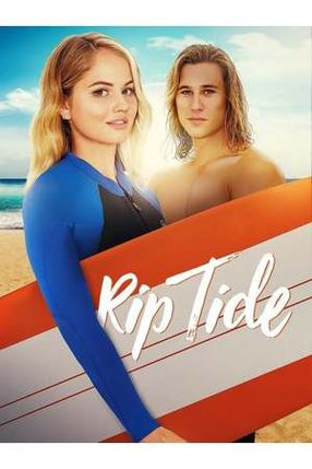 Poster: Rip Tide