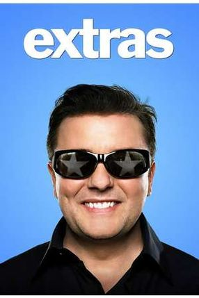 Poster: Extras