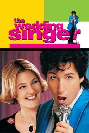 Poster: Eine Hochzeit zum Verlieben