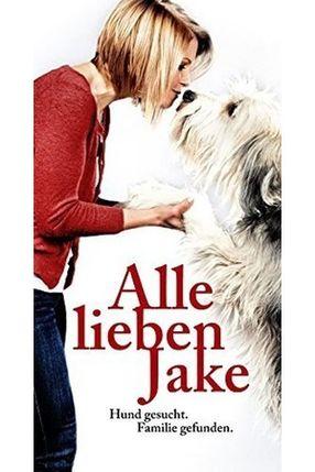 Poster: Alle lieben Jake