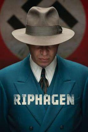 Poster: Riphagen