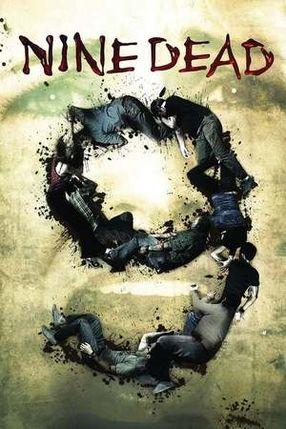 Poster: Nine Dead