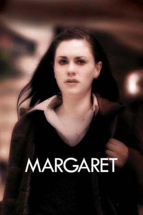 Poster: Margaret